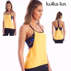 Lukka Lux